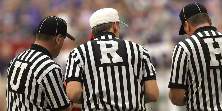american-football-referees-american-football-football-referees-decision-making-163454.jpeg